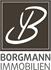 Borgmann Immobilien Inh. Yvonne Borgmann