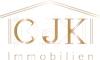 CJK Immobilien GmbH