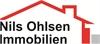 Nils Ohlsen Immobilien