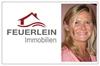 Feuerlein Immobilien