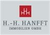 Hanfft Immobilien GmbH