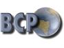 BCP-Immobilien Pauler