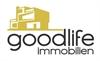Goodlife Immobilien e.K.