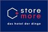 Selbstlagerbox GmbH