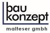 b.k. baukonzept malteser gmbh