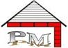 Petzold Immobilien Service Inh. Michael Petzold