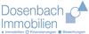 Dosenbach Immobilien