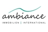 ambiance - Immobilien International