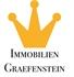 Immobilien Graefenstein GmbH