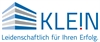 Klein Immobilienberatung GmbH & Co. KG
