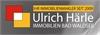 Ulrich Härle Immobilien