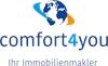 Comfort4you GmbH