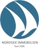 Nordsee Immobilien Luga GmbH