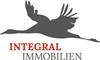 Integral Immobilien GmbH + Co.KG