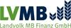 Landvolk MB Finanz GmbH