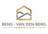 Bens - van den Berg Immobilien GbR