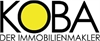 KOBA Plan & Ing Dortmund GmbH