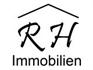 Rigler-Hufeland Immobilien