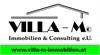 VILLA-M-Immobilien & Consulting e.U.