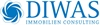 DiWas GmbH