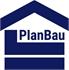 Planbau Lübeck GmbH