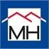 Marina Hildebrandt       Immobilien+Finanzierungen