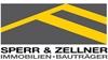 Sperr & Zellner Immobilien GmbH
