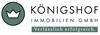 Königshof Immobilien GmbH