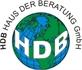 HDB - Haus der Beratung GmbH