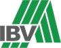 IBV Immobilien