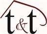t-t Investment und Handels GmbH