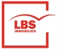 LBS Immobilien GmbH
