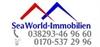 SeaWorld-Immobilien GmbH
