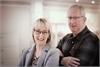 Immobilien & Finanzkontor, Karin Ziersch in Bürogemeinschaft mit Holger Brandt