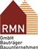 RMN GmbH Bauträger und Bauuternehmen