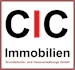 CIC Immobilien GmbH