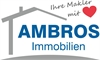 Ambros Immobilien