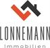 Lonnemann Immobilien GmbH & Co. KG