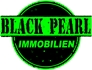 Black Pearl Immobilien