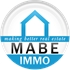 MABE.IMMO
