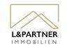L & Partner Immobilien