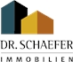 Dr. Schaefer Immobilien