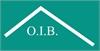 O.I.B. Oberneulander Immobilien Büro