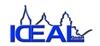 IDEAL Immobilien und Hausverwaltung GmbH