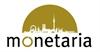 monetaria GmbH & Co Planungs- und Projektierungs KG