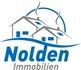 Nolden Immobilien Inhaber Johannes Nolden