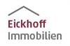 Eickhoff Immobilien