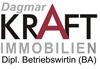 Dagmar Kraft Immobilien