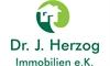 Dr. Jürgen Herzog Immobilien e. K. Inh. Petra Herzog
