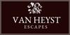 VAN HEYST Escapes